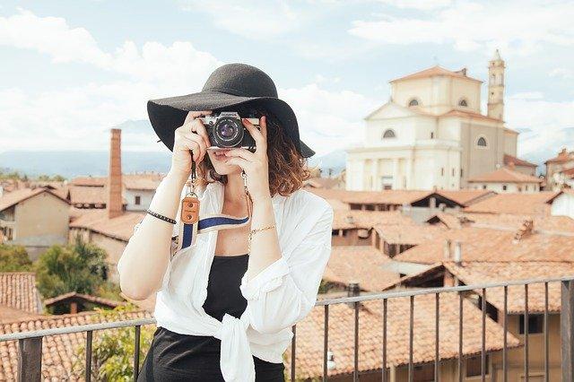 Quelles sont les meilleures méthodes pour prendre de belles photos ?