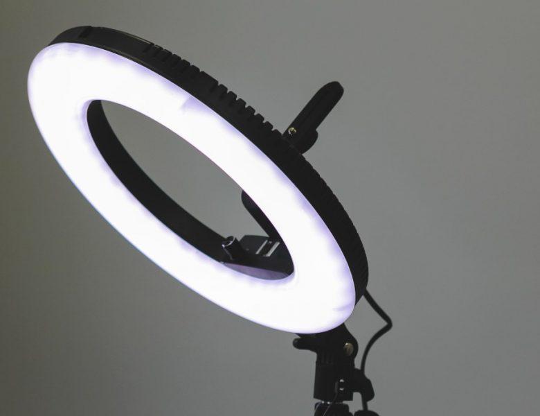 Conseils pour choisir correctement son Ring Light